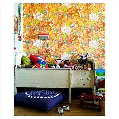 childs bedroom gap interiors