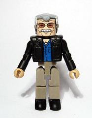 "Stan Lee • <a style=""font-size:0.8em;"" href=""http://www.flickr.com/photos/7878415@N07/4310125512/"" target=""_blank"">View on Flickr</a>"