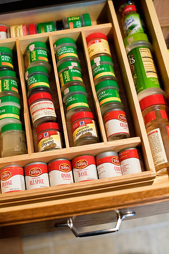 Spices 012710