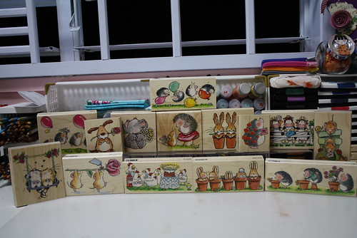 29.01.2010 shopping