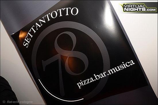 settantotto_logo
