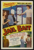 Jail Bait (1954)