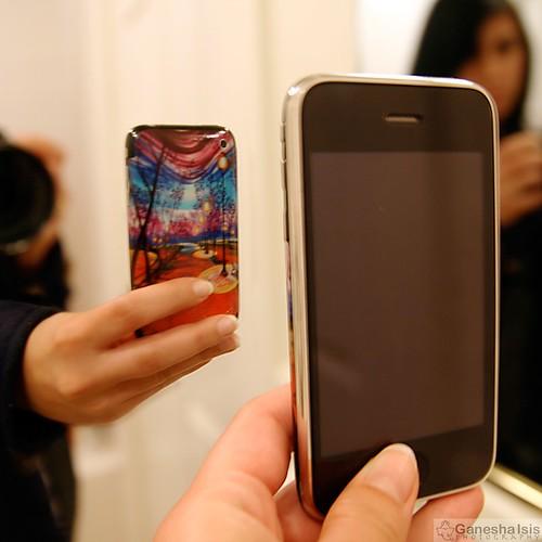 Iphone 5 2010