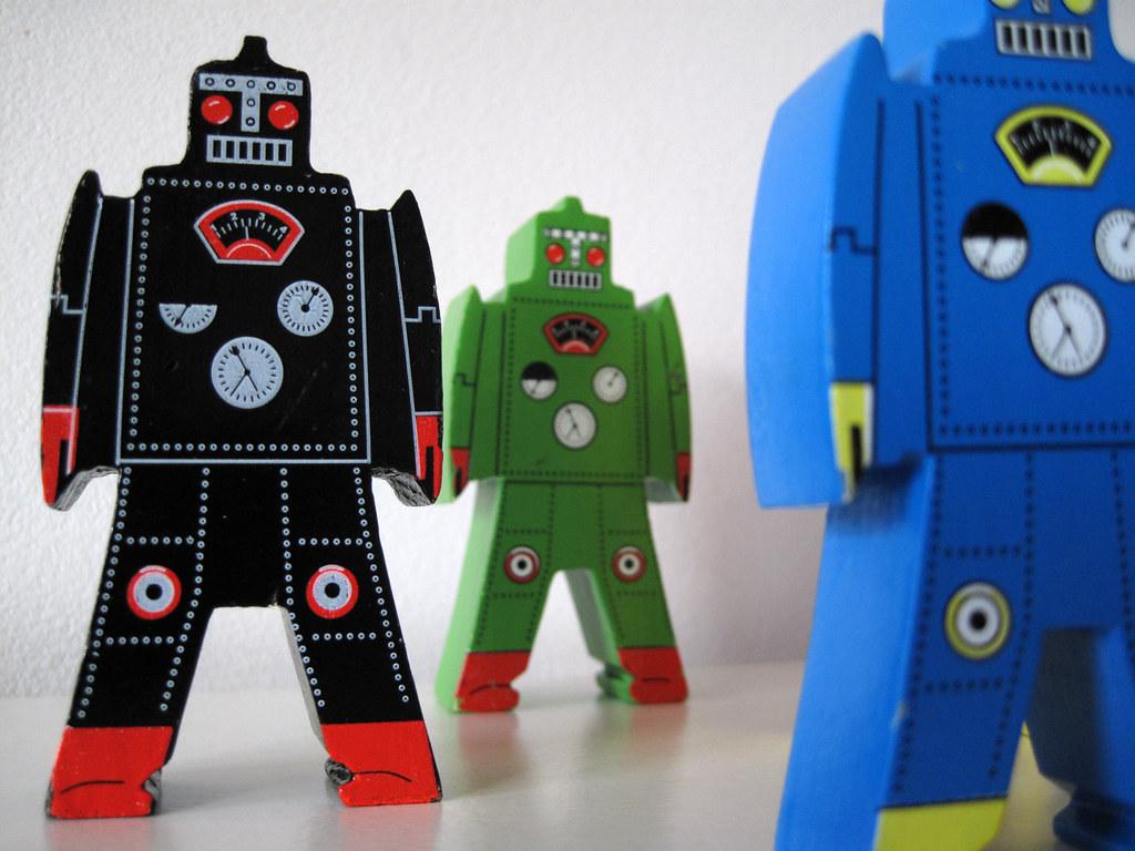 robot_wooden1