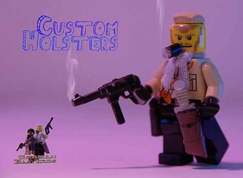 custom-holsters-hans