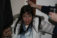 Kimberly (Lucky Mike Rocks) Tags: kimberly icecold