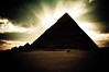 Before our Time (Cody Bralts) Tags: ancient nikon pyramid egypt cairo pyramids giza d90