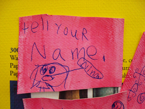 cards-tell-your-name