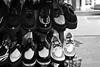 TUK creeper shoes (el_mo) Tags: town shoes camden rockabilly creeper tuk