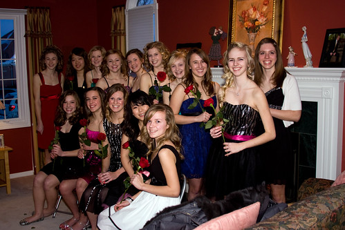 homecoming dance 020-1