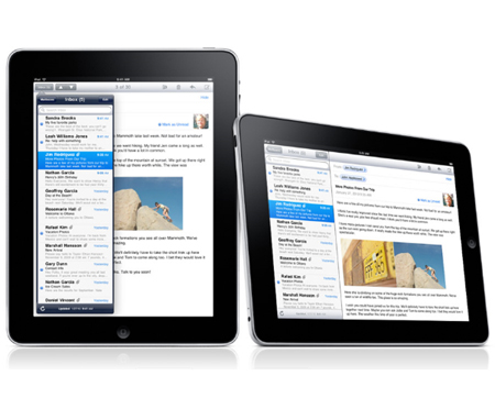 Apple-ipad-in-education
