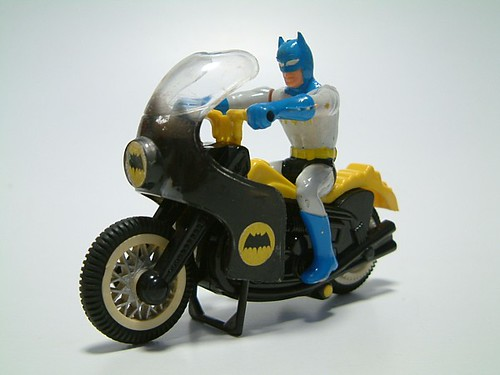 batman_batcycle_argentina