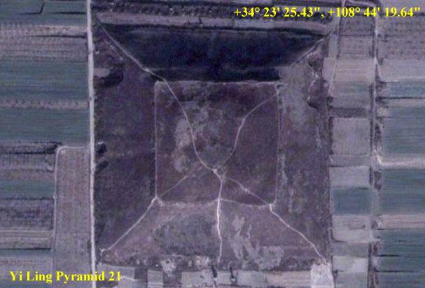 China_Pyramid_Yi_Ling_21