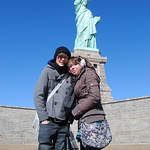 "liberty012.jpg <a style=""margin-left:10px; font-size:0.8em;"" href=""http://www.flickr.com/photos/44105515@N05/4343692868/"" target=""_blank"">@flickr</a>"