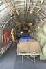 Boeing KC-97G (53-0230) Main Deck - Aft (dlberek) Tags: tanker usairforce c97 kc97 doverairforcebase stratotanker restoredaircraft transportaircraft airmobilitycommand preservedaircraft airmobilitycommandmuseum inflightrefueling museumaircraft militarytransports boeing366