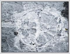 icy (sulamith.sallmann) Tags: winter wallpaper white abstract macro berlin texture ice deutschland seasons jahreszeit jahreszeiten backgrounds makro kalt eis deu surfaces nahaufnahme abstrakt hintergrund oberflche weis texturen gefroren textur vereist hintergrnde sulamithsallmann