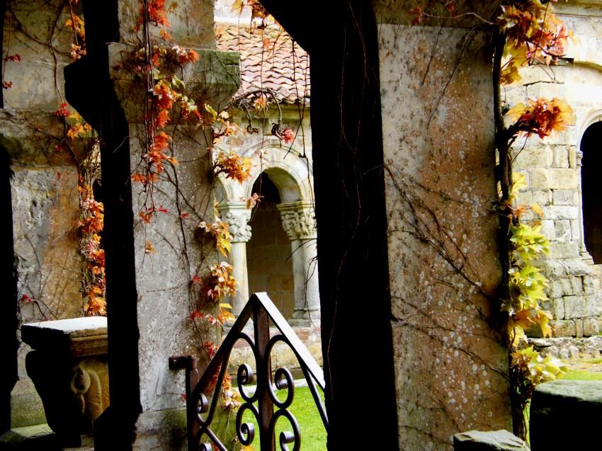 La belleza del románico - Página 4 4348560422_0030618a45_o