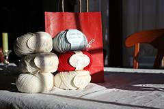 knitting_olympics3 (My Knitting Life) Tags: baby raglan leche pullover