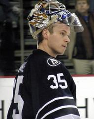 20100206 Pekka unmasked