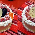 DSCF1179 birthday cake (parallel 3D) thumbnail
