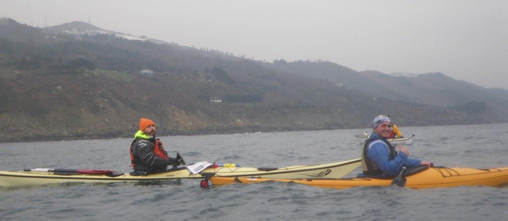 2009-02-14 Donosti-Zumaia 018