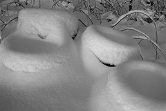 SNOW TIRES (10iggie) Tags: longexposure winter snow newyork night canon nightshot upstate tires monroe slowshutter landscapecityscape 5dmkii upstatephotographer