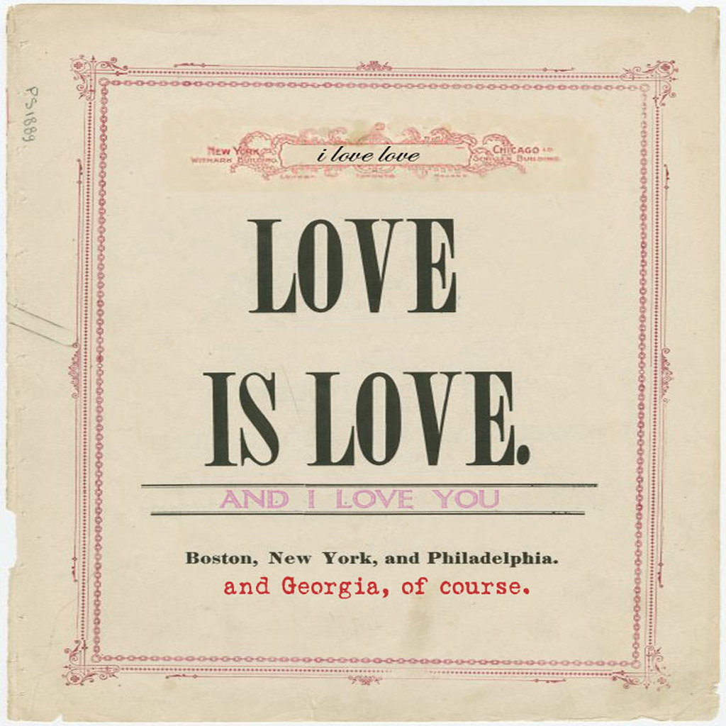 love is love 2.jpgC