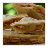 Almond-Brittle-sm (brendasperfectbrittle) Tags: redchile almondbrittle macadamianutbrittle pecanbrittle candypeanutgiftbasketspeanutscandieshomemaderecipecandygiftcandystorebrittlepeanutbrittlepeanutsbrittleredchilecandypeanutgiftbasketspeanutscandieshomemaderecipecandygiftcandystorebrittlepeanutbrittlecashewbrittlecashew chocolatebrittle coconutbrittle pinonbrittle