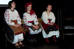 Polynushka-Panda Theater-47 (zigel) Tags: panda veronika kathrin dinka polynushka