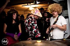 Party Favorites (Hollie Huthman) Tags: livemusic bellingham jinx partyfavorites