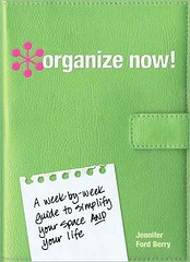 cover_organize_Now