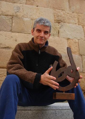 Salvador Vinyes