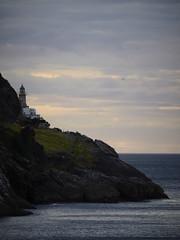 santa katalina iluntze (ssasikume) Tags: lighthouse faro mar view olympus vista bizkaia zuiko vasco euskalherria euskadi basquecountry e30 pais paysbasque lekeitio itsasoa lekitto lekitxo