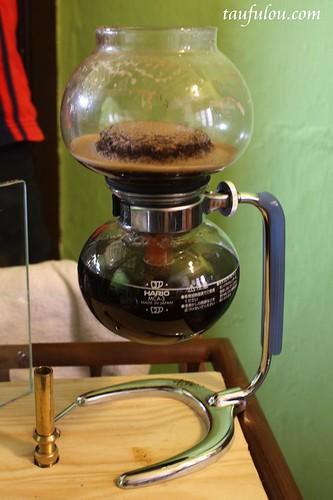 coffee (18)