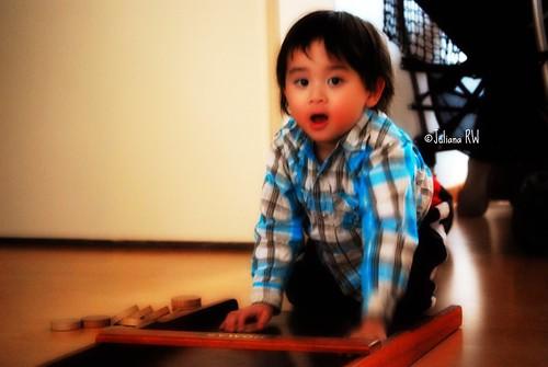 Play Sjoelen