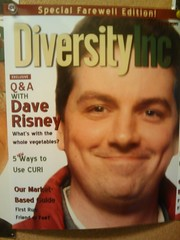 Diversity Inc Photoshopped Cover Closeup