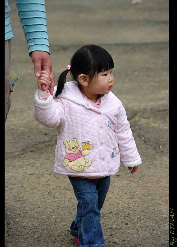 10'0227 PFC全國版聚 埔心牧場亂拍 (有狗子大獅貝秀) by ETMAN