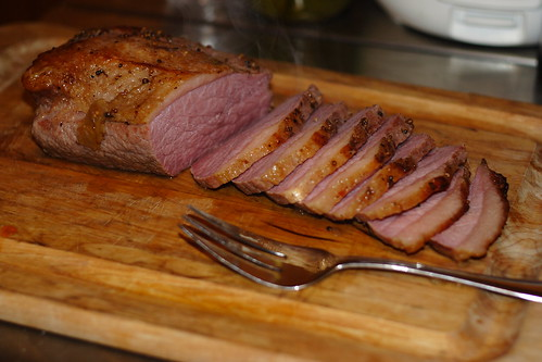 Beef Brisket0008