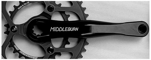 middleburn_kurbeln_high_performance_components