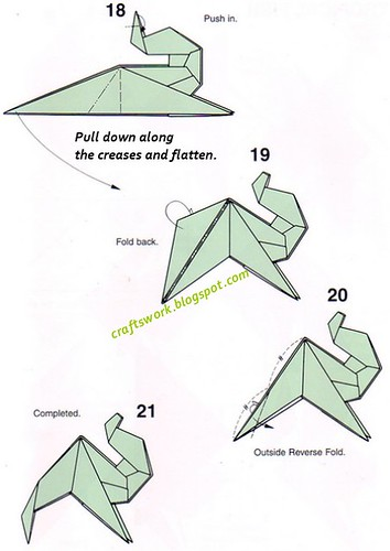 images_Origami_Animal_camel_Instructions_steps18-21