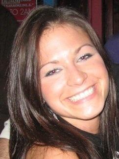 Colleen Burns, Orlando Yelp! Community Manager