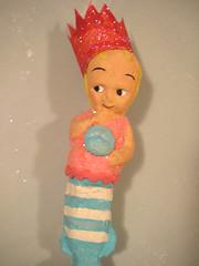 Mer-Kewpie Queen! 2