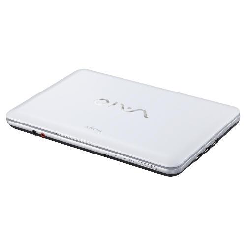 Sony VAIO M