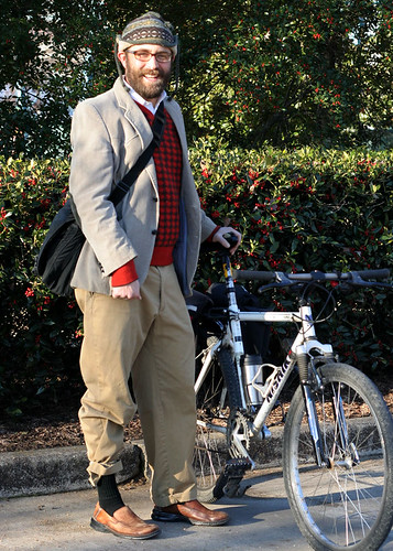 bike2work_2