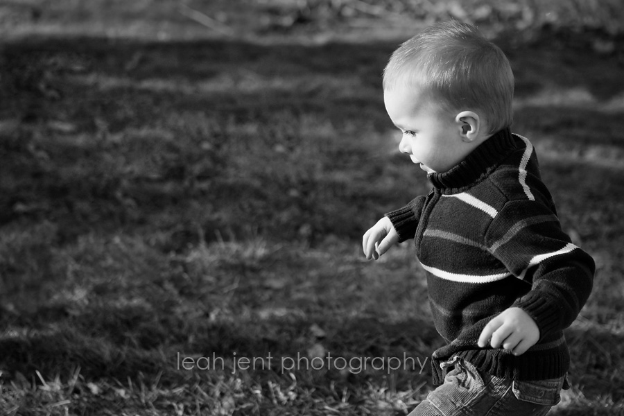 Ohio Child Photographer