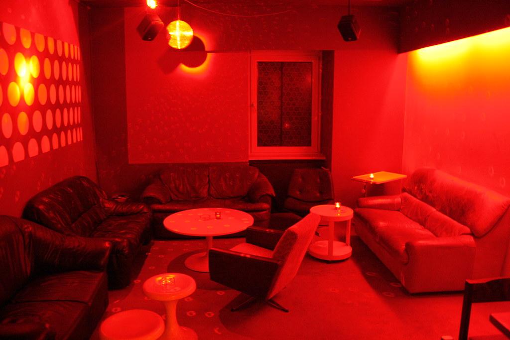 Wohnzimmer Neuklln Popupcity Tags Party Berlin Amsterdam Bar Hamburg Culture Style Ddr