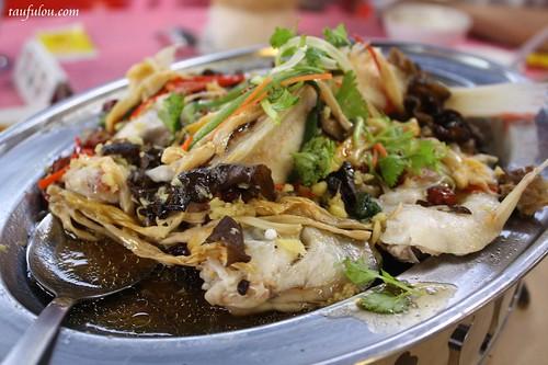 BB Seafood (7)
