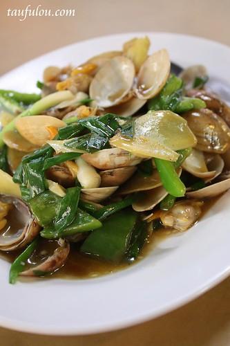 BB Seafood (3)