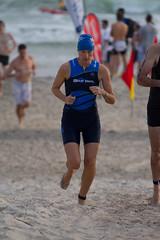 IMG_2250 (Jayde Aleman) Tags: triathlon kingscliff 732010