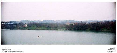 2010-CNY-003
